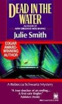Dead in the Water - Julie Smith
