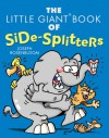 The Little Giant Book of Side-Splitters - Joseph Rosenbloom