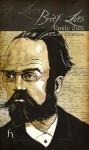 Emile Zola (Brief Lives) - Antony Cummins