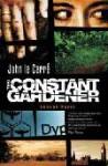 The Constant Gardener - Lulu Fitri Rahman, John le Carré