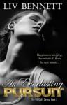 An Everlasting Pursuit - Liv Bennett
