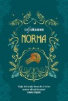 Norma - Sofi Oksanen