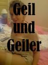 Geil und Geiler (German Edition) - Mike Jackson