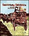 Saddlebag Salesmen - Elizabeth Van Steenwyk