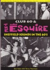 Club 60 and Esquire: Sheffield Sounds in the 60's - Don Hale