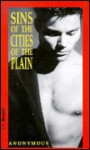 Sins of the Cities of the Plain - James Jennings