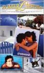 Griekenland (Zomerliefdes, #1) - Sara Craven, Kay Thorpe, Elco Bos, Heleen Bos