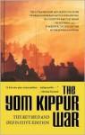 The Yom Kippur War - iBooks, Insight Team of the London Sunday Time