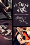 Bounty's Song - Mandy Colton