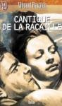 Cantique de la racaille - Vincent Ravalec