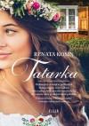 Tatarka - Renata Kosin