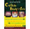 Celtic Body Art - Aileen Marron