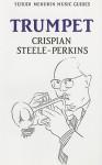 Trumpet - Crispian Steele-Perkins