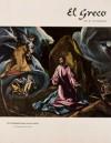 El Greco - Leo Bronstein