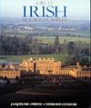Great Irish Houses and Castles - Jacqueline O'Brien