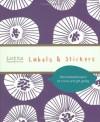 Lotta Labels & Stickers - Lotta Jansdotter