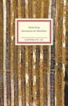 Sternstunden der Menschheit. Fünf historische Miniaturen - Stefan Zweig