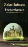 Sneeuwdoosjes: Essays over literatuur - Stefan Hertmans