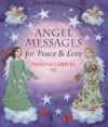 Angel Messages for Peace and Love (Club) - Vanessa Lampert