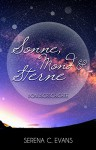 Sonne, Mond und Sterne: Bonusgeschichte - Serena C. Evans
