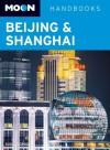 Moon Beijing & Shanghai - Susie Gordon