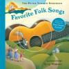 The Peter Yarrow Songbook: Favorite Folk Songs - Peter Yarrow, Terry Widener