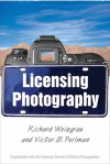 Licensing Photography - Richard Weisgrau