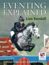 EVENTING EXPLAINED - Lisa Randall