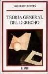 Teoría General del Derecho - Norberto Bobbio