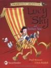 Lucy Sky auf Hoher See - Paul Stewart, Chris Riddell, Thomas A. Merk, Claudia Gliemann