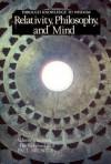 Relativity, Philosophy, and Mind - Paul Brunton
