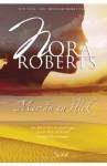 Mer än en blick - Nora Roberts