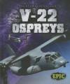 V-22 Ospreys - Denny Von Finn