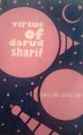 Virtue of Darud Sharif - Hafiz Mohammad Abdul Hai