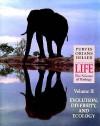 Life, Vol. 2 - William K. Purves