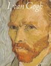 I, Van Gogh - Isabel Kuhl