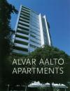 Alvar Aalto Apartments - Sirkkaliisa Jetsonen, Alvar Aalto, Jetsonen Jari, Sirkkaliisa Jetsonen