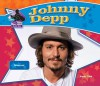 Johnny Depp - Sarah Tieck