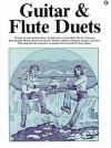 Guitar/Flute Duets Mfm 69 - Peter Draper