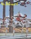 Cabinet 12: The Enemy - Norbert Wiener, Peter Galison