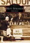 Hot Springs - Ray Hanley, Steven Hanley