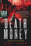 Death Money - Henry Chang