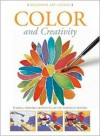 Color and Creativity - Parramon's Editorial Team