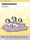 Dalmations!: Sheet - Tom Gerou