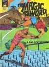 Flash-The Magic Sword ( Indrajal Comics No. 393 ) - Alex Raymond