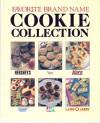 Favorite Brand Name Cookie Collection - Publications International Ltd.