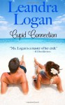 Cupid Connection - Leandra Logan