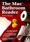 The Mac Bathroom Reader - Owen W. Linzmayer