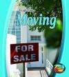 Moving House (Tough Topics) - Patricia J. Murphy