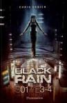 Raining blood / Secret Stories (Black Rain Saison 1 - Episodes 3-4) - Chris Debien